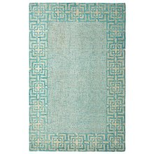 Lexinton Lake Rug by Company C