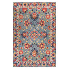 Williamsburg Rug by CompanyC
