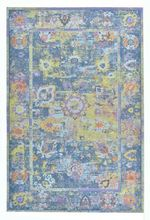 Pied-A-Terre Rug by CompanyC