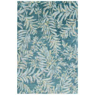 Breezy Rug by Company C