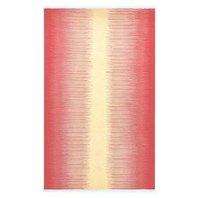 Daybreak Coral Indoor Outdoor Rug by Company C