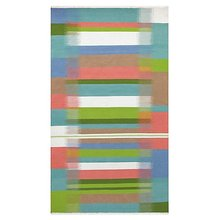 Kokomo Multi Indoor Outdoor Rug by Company C