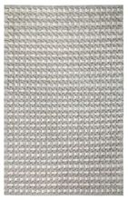 Pebbles Indoor Outdoor Rug by Company C