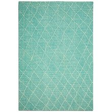 Kenza Lake Rug by Company C