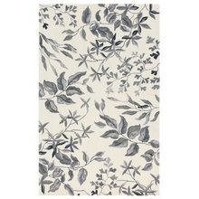 Fauna Indoor Outdoor Rug by Company C