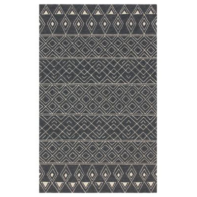 Nomad Indoor Outdoor Rug