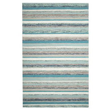 Fairfield Rug by Companyc