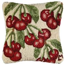 More about the 'Cherry Branches Pillow by Chandler 4 Corners' product
