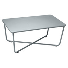 Croisette low table