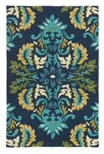 Margie Indoor Outdoor Rug by Company C