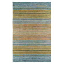 Seacoast Rug by Company C