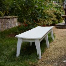 More about the 'Behren Three Seat Bench' product