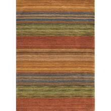 More about the 'Brushstroke Multi Tufted Wool Rug by Company C' product