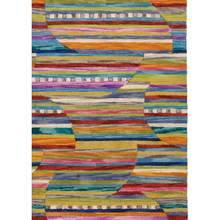 More about the 'JubileeTufted Wool Rug by Company C' product