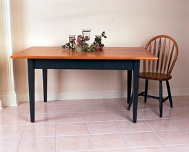 More about the 'Southern Pine Kitchen Work Table' product