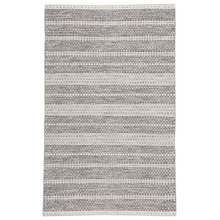 More about the 'Abingdon Granite Rug by Capel' product