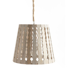 More about the 'Adair Pendant' product