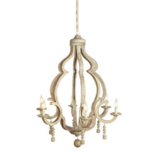 More about the 'Grande Astoria Chandelier' product