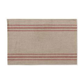 Brasserie Placemats-set of 4