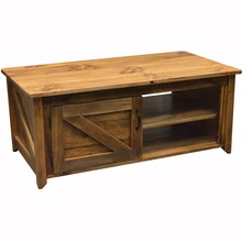Braselton Coffee Table
