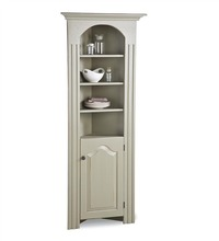 More about the 'Southern Pine Corner Cupboard' product