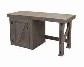 More about the 'Braselton Desk' product