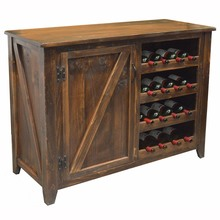 More about the 'Braselton Wine Console' product