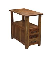 Chateau Side table
