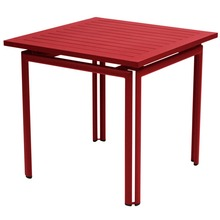 "Costa 32"" Square Table"