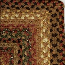 More about the 'Peppercorn Rug Sample' product
