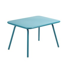 More about the 'Fermob Luxembourg Child Table' product
