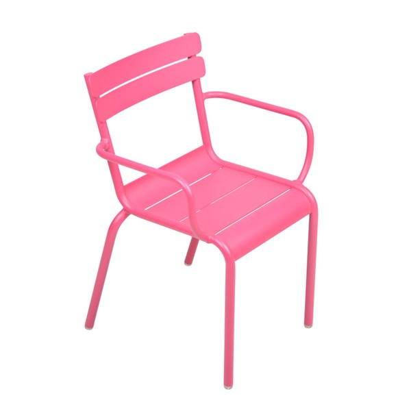 Fermob Luxembourg Child Arm Chair - Each