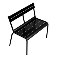 More about the 'Fermob Luxembourg Child Stackable Bench' product