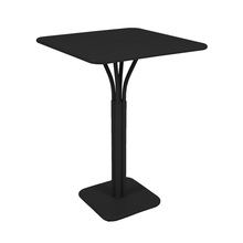 Fermob Luxembourg High Pedestial Table