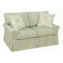 More about the 'Crissy  Loveseat' product