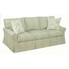 More about the 'Crissy Sofa' product