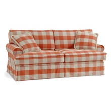 More about the 'Emma 2-Seat Sofa' product