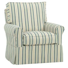 More about the 'Libby XL Accent Chair' product
