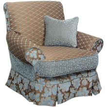Maggie Accent Chair