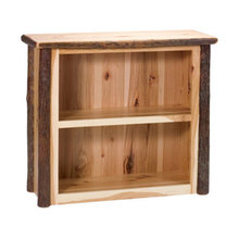 More about the 'Hickory Small Bookshelf' product
