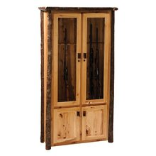 More about the 'Hickory 8 Gun Cabinet' product