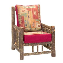 More about the 'Hickory Lounge Chair' product
