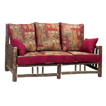 More about the 'Hickory Sofa' product