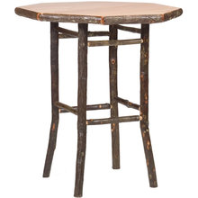 More about the 'Hickory Pub Table' product