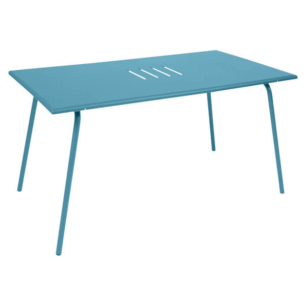 Monceau Table