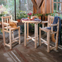 More about the '3- Piece Bistro Set' product