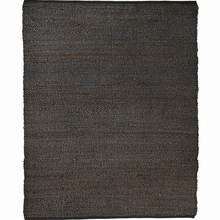 More about the 'Portland Gray Jute Rug' product