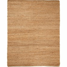 More about the 'Portland Natural Jute Rug' product