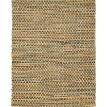 More about the 'Ilana Jute and Chenille Rug' product
