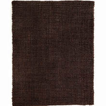 More about the 'Everest Chocolate Jute Rug' product
